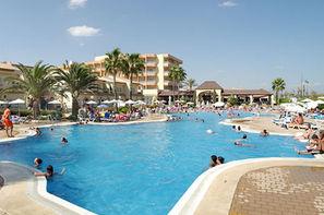 Hôtel Club Marmara Camino Real