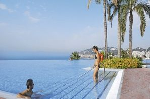 Andalousie-Malaga, Club Jet Tours Playa Calida 4*