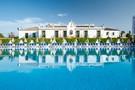 Nos bons plans vacances Andalousie : Hôtel Pueblo Andaluz 3*