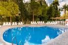 Nos bons plans vacances Andalousie : Hôtel Roc Costa Park 4*