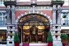 St. James Court - A Taj Hotel