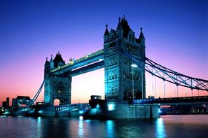 Angleterre - Londres, Hôtel Ibis London City 3*