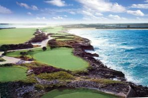Bahamas-Freeport, Hôtel Sandals Emerald Bay Golf Resort & Spa 5*