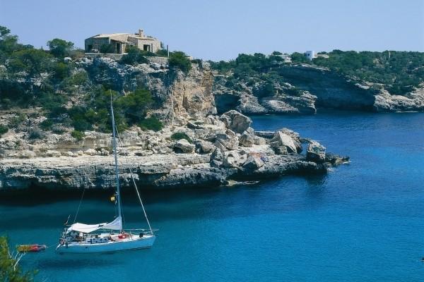 Nos bons plans vacances Majorque : Club HYB Eurocalas 3*