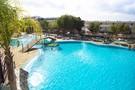 Nos bons plans vacances Baleares : Aguamarina Playa 3* sup