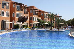 Baleares-Mahon, Club Maxi Club Vacances Menorca Resort 4*