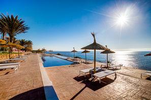 Baleares-Majorque (palma), Hôtel Maxi Club Palia Maria Eugenia - Promo 4*