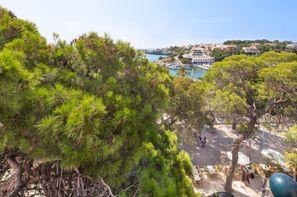Baleares-Majorque (palma), Hôtel THB Felip 4*