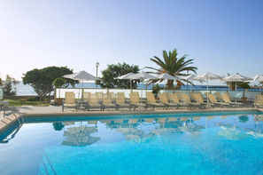 Baleares - Majorque (palma), Htel Be Live Punta Amer 4*
