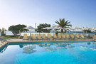 BE LIVE PUNTA AMER 4* Majorque (palma) Baleares