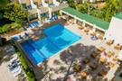 Nos bons plans vacances Majorque : Hôtel Best Delta 4*
