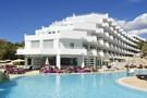 HOTEL FERGUS STYLE CALA BLANCA SUITES 4* Majorque (palma) Baleares