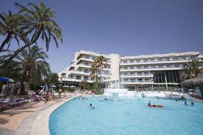 Baleares-Majorque (palma), Hôtel Framissima Rei Del Mediterrani 4*