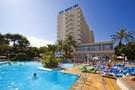 Nos bons plans vacances Baleares : Hôtel Globales Mimosa 3*
