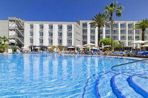 Baleares-Majorque (palma), Hôtel H10 Playas de Mallorca 4*