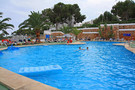 MARINA CORFU 3* Majorque (palma) Baleares