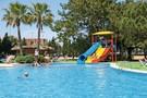HOTEL MAXI CLUB EUROCALAS 3* Majorque (palma) Baleares