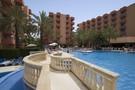 Nos bons plans vacances Baleares : Hôtel Ola Maioris 3*