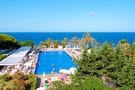 HOTEL PALIA MARIA EUGENIA 3* Majorque (palma) Baleares
