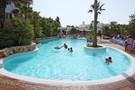 HOTEL CLUB PALIA PUERTO DEL SOL 3* Majorque (palma) Baleares
