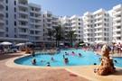 HOTEL PALIA SA COMA PLAYA VUE MER 3* Majorque (palma) Baleares
