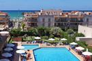 HOTEL ROC LEO 3* Majorque (palma) Baleares