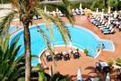 Nos bons plans vacances Baleares : Hôtel Som Siurell 3*