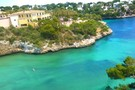 Nos bons plans vacances Majorque : Barcelo Ponent Playa 3*