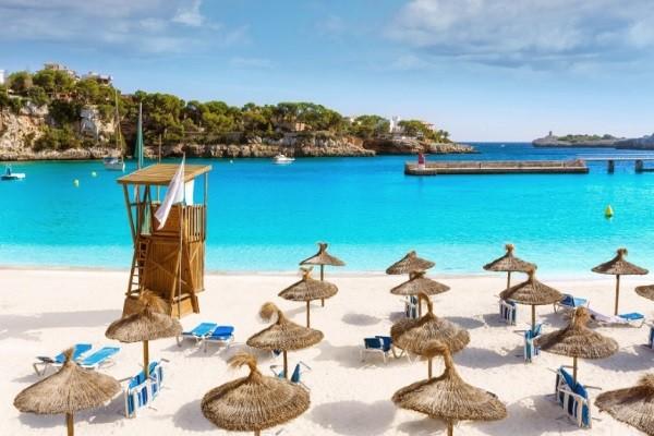 Hotel Felipe Porto Cristo Mallorca