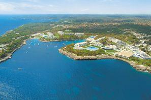 Baleares-Majorque (palma), Hôtel Blau Privilège Porto Resort - VF 5*