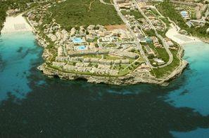 Baleares-Majorque (palma), Hôtel Blau Punta Reina Resort - VF 4*