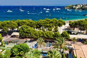 Hôtel Delfin Playa