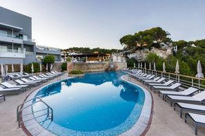 Baleares-Minorque, Hôtel Artiem Audax Spa & Wellness 4*