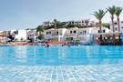 Nos bons plans vacances Baleares : Hôtel Tirant Playa 3*