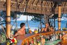Decouverte de Bali