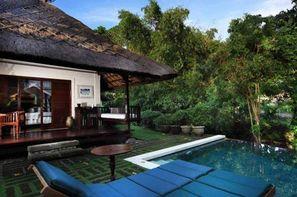 Bali-Denpasar, Villa Plataran Bali Resort and Spa à Canggu 4*