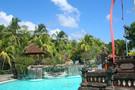 Ramada Bintang Bali à Kuta