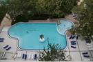 Nos bons plans vacances Bulgarie : Hôtel Perla Royal 4*