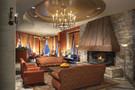 Westin Resort And Spa