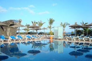 Canaries-Arrecife, Hôtel Vik San Antonio 4*