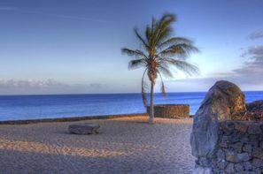 Canaries - Arrecife, Hôtel Le Galéon Playa