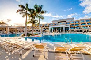 Canaries-Fuerteventura, Hôtel Framissima SBH Monica Beach Resort 4*