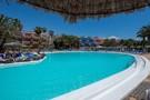 Nos bons plans vacances Canaries : Fuerteventura Playa 4*