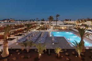 Canaries - Fuerteventura, HOTEL H10 OCEAN DREAMS 4*
