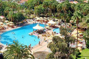 Hôtel Eugenia Victoria - Playa del Inglés
