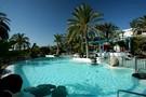 Nos bons plans vacances Canaries : Hôtel Ifa Beach 3*