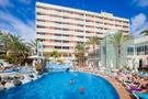 Nos bons plans vacances Canaries : Ifa Buenaventura - Playa del Inglés 3*