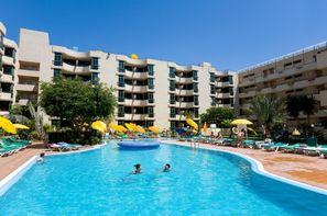 Canaries-Tenerife, Hôtel Framissima Labranda Isla Bonita 4*