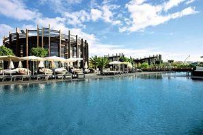 Canaries-Tenerife, Hôtel Sandos San Blas Nature Resort & Spa 5*