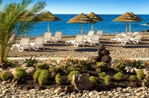 Canaries - Tenerife, Hôtel Sandos San Blas Nature Resort & Golf